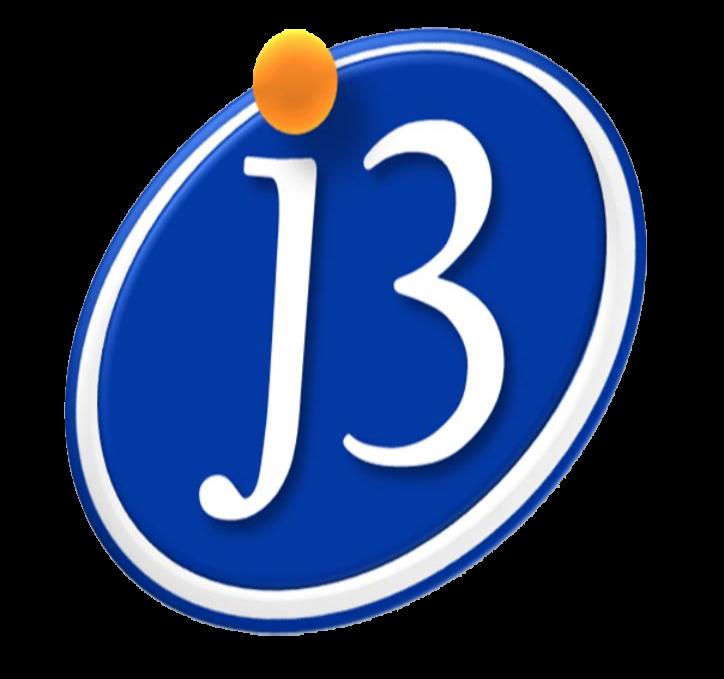 Logo J3 Conseil